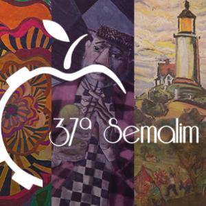 37ª Semalim