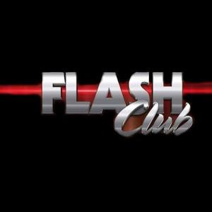 Flash Club