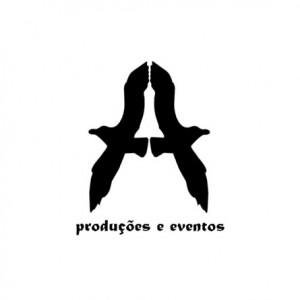 Albatroz Produções e Eventos
