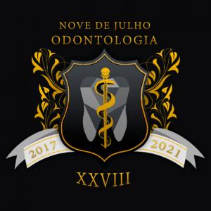 Odonto 9 XXVIII