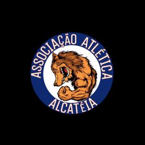 Atletica Alcateia