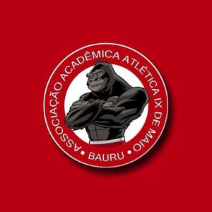 A.A. Atlética USC