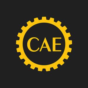 CAE - Unifesp