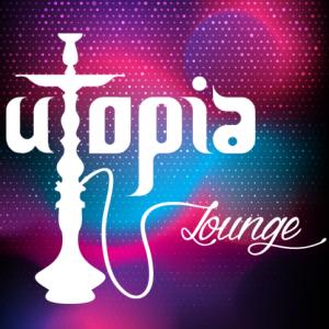 Utopia Lounge