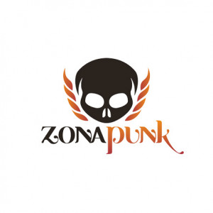 Zona Punk