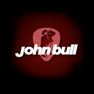 John Bull Floripa