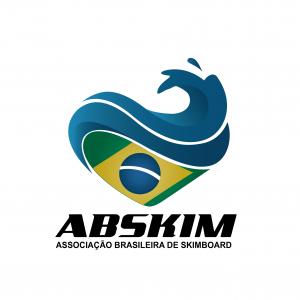 Abskim - Associação Brasileira de Skimboard