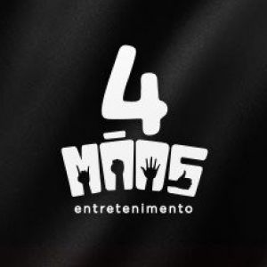 4 Mãos Entretenimento