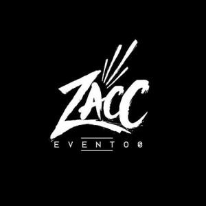 Zac Eventos