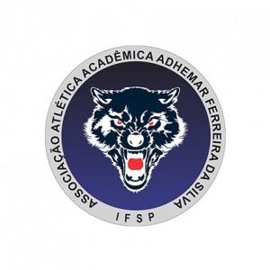 A A A A F S Atlética Lobo Federal