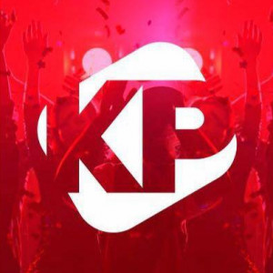 KP Produções