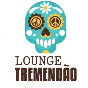 Lounge Tremendão Entretenimento