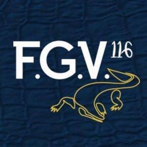 FGV 116