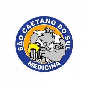 Atlética Medicina São Caetano