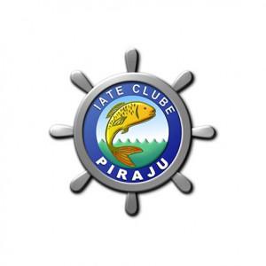 Iate Clube Piraju