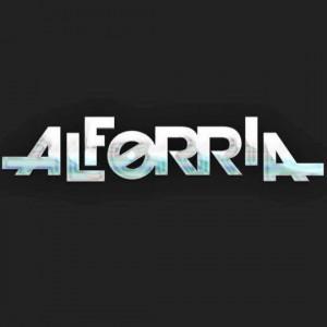 Alforria - Poços