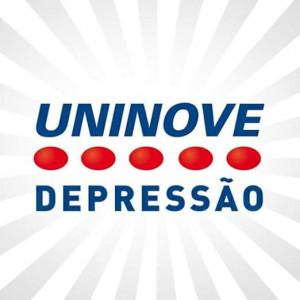 Uninove da Depressão