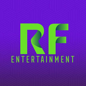 RF Entretenimento