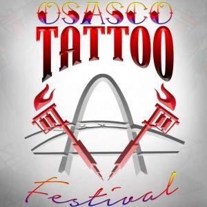 Osasco Tattoo Festival