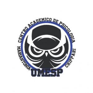 Centro Acadêmico de Psicologia Mariantonia Chippari