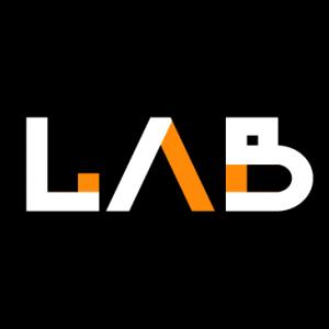Agencia LAB