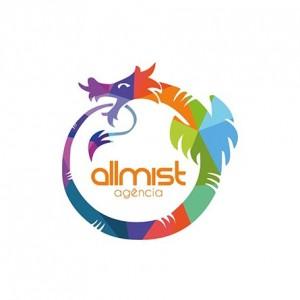 Allmist Agência