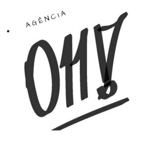 Agência 011