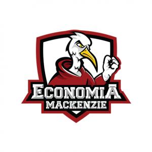 AAA Eugenio Gudin Economia Mack