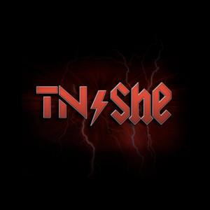 TN ϟ She