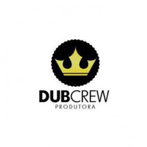Dub Crew