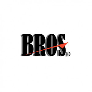 Bros Pro Ducer
