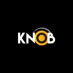 Knob produções