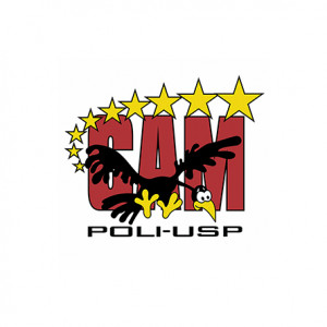 CAM Poli USP