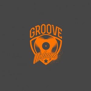 Groove Urbano