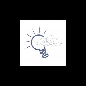 Agência Pindorama