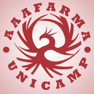 AAAFARMA Unicamp