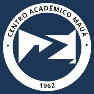 Centro Acadêmico Mauá