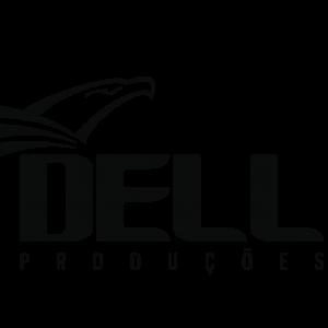 Dell Produções