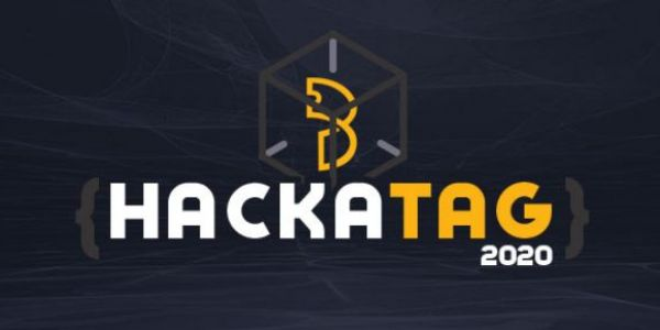 HackaTag 2020