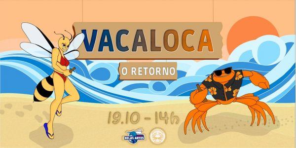 Vacaloca