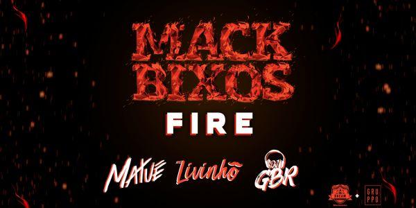 Mackbixos