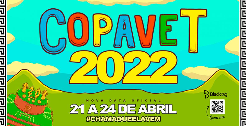 COPAVET 2022