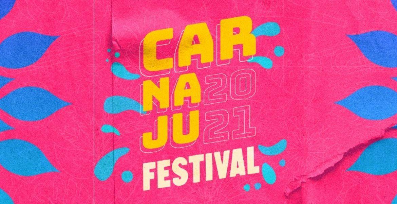 Carnaju Festival 2021