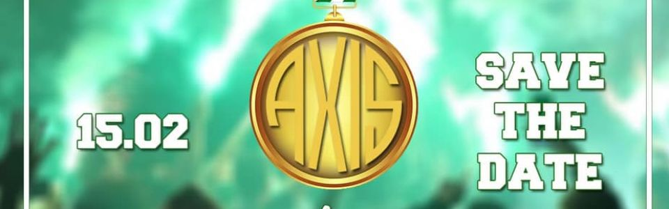 Prêmio Atleta 2020
