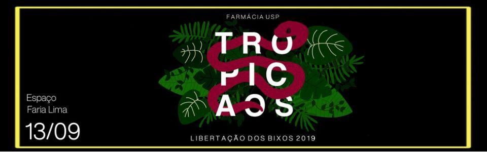 TropiCAOS