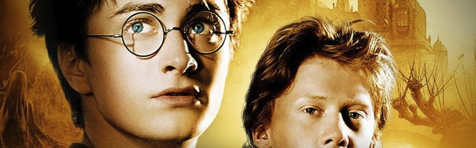 19h30 - Harry Potter 3 - LEG - Super Drive-In 25/09