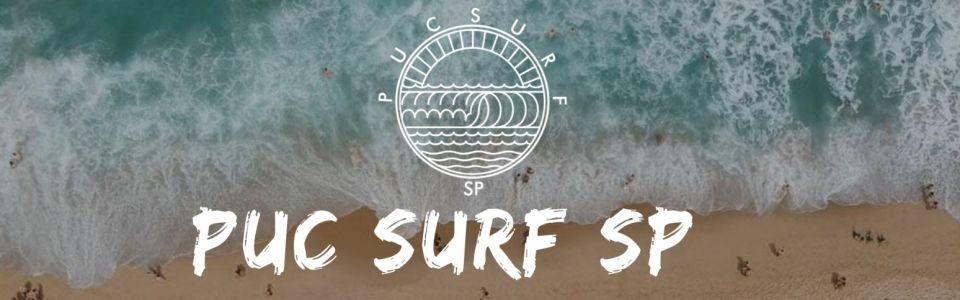 PUC SURF SP 2019
