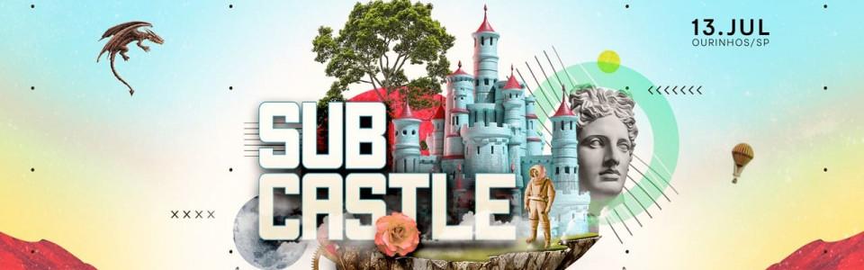 Sub Castle