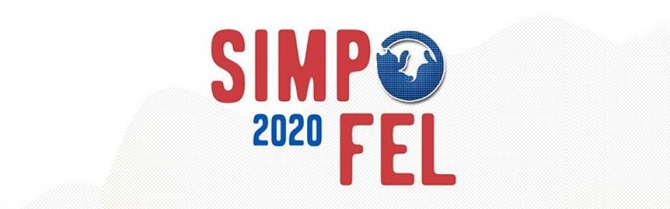 SIMPOFEL 2020