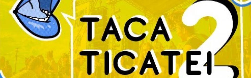 TACATICATEI 2